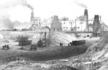 Hetton Colliery